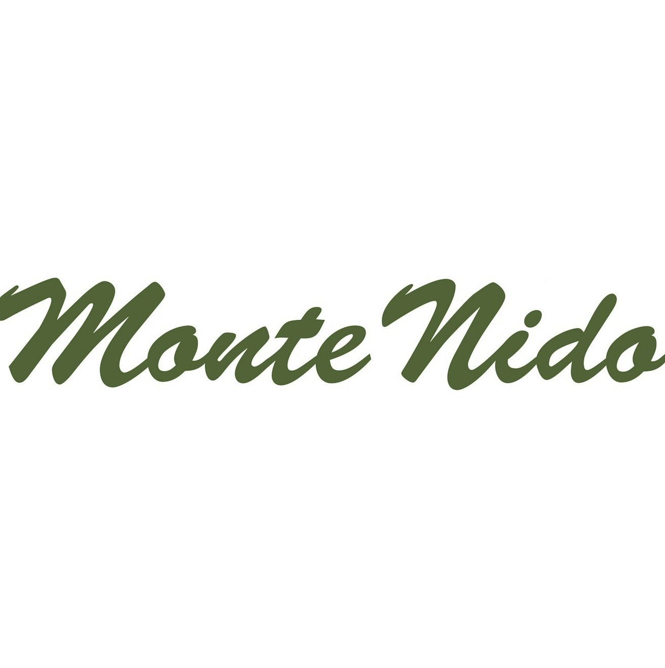 Monte Nido logo.jpg
