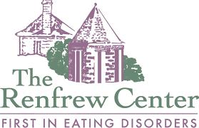 renfrew logo.png