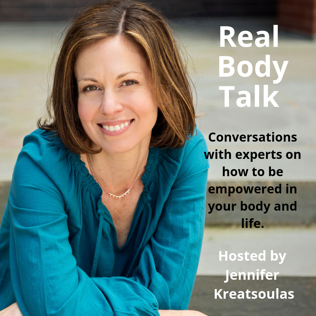 Real Body Talk promo (1).png