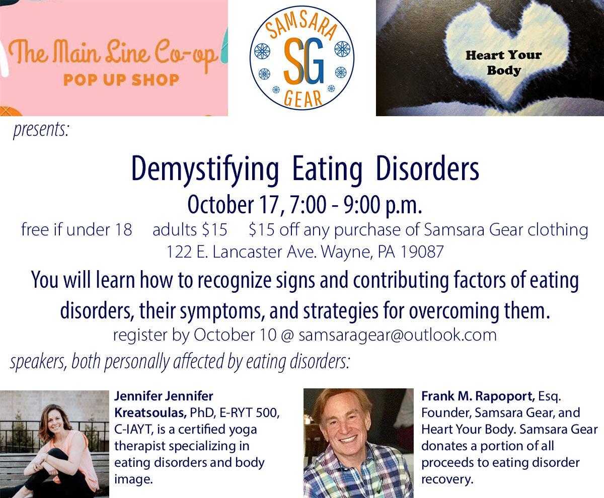 flyer demystifying eating disorders facebook instagram.jpg