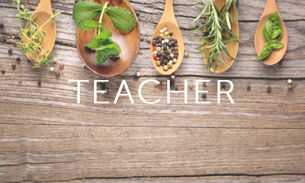 Connie teacher.jpg