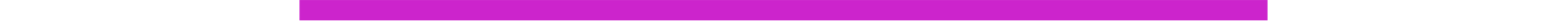 pink line.png
