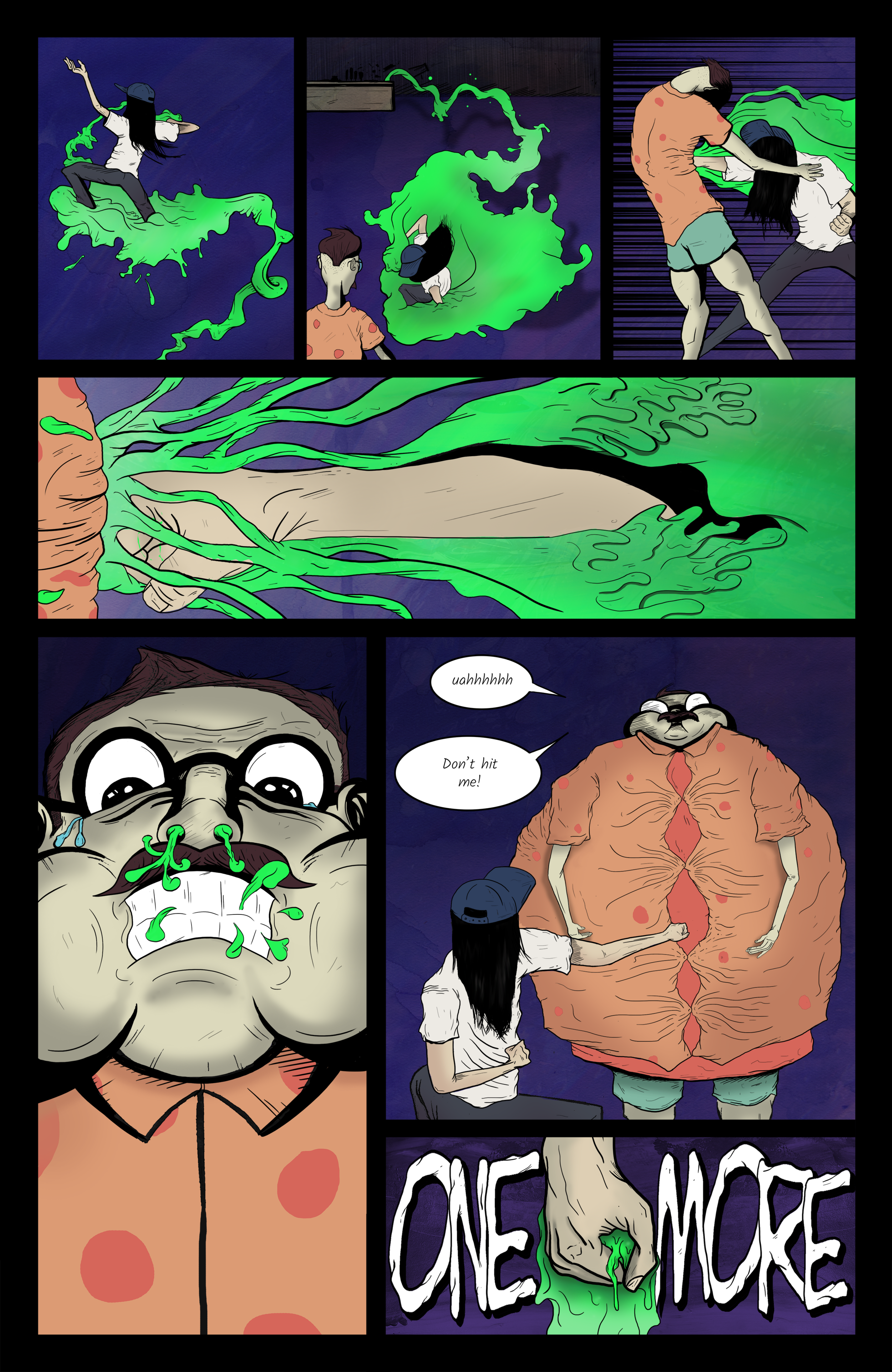 TM1_Page19_small.png