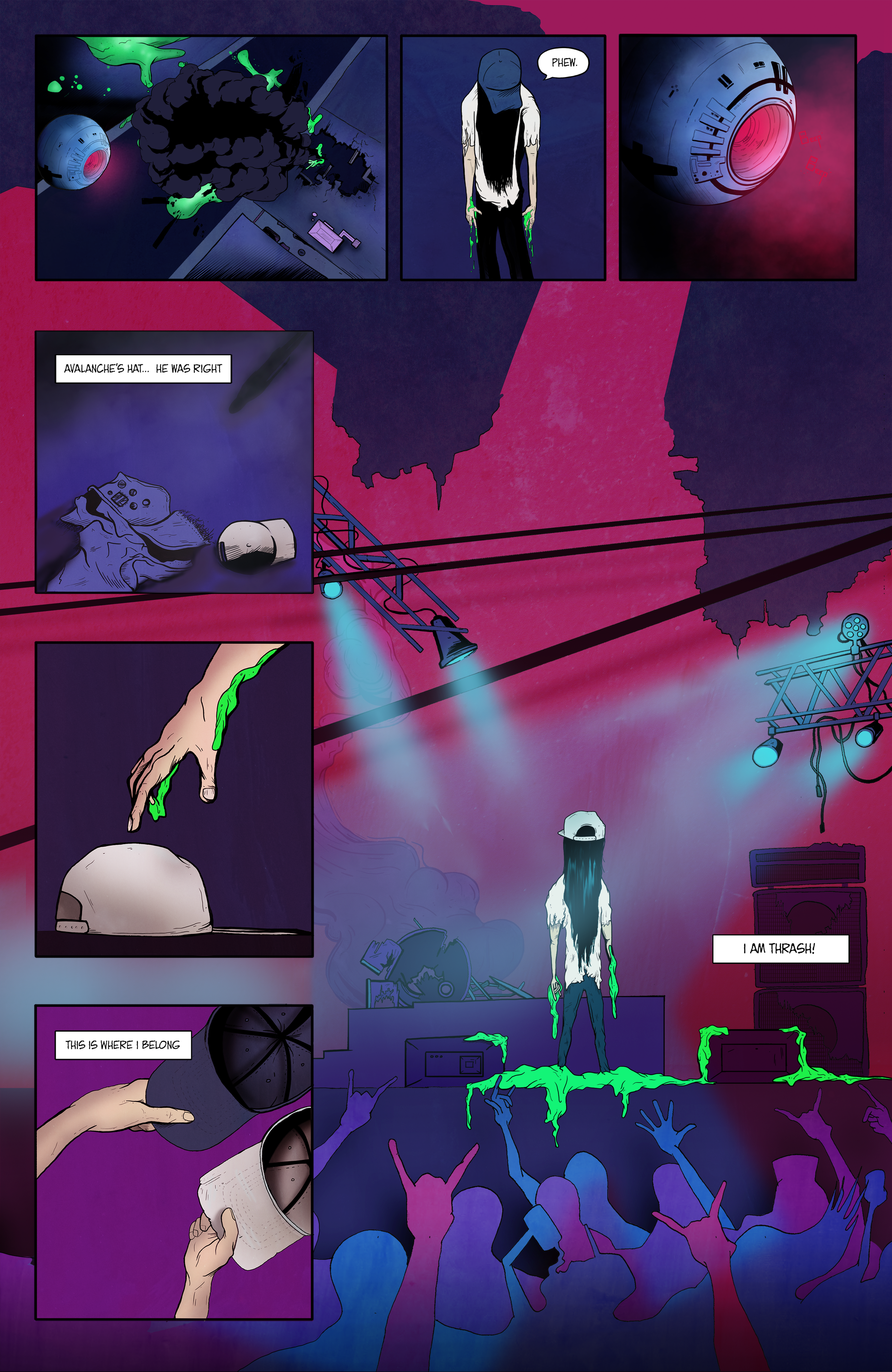 TM1_Page21_small.png