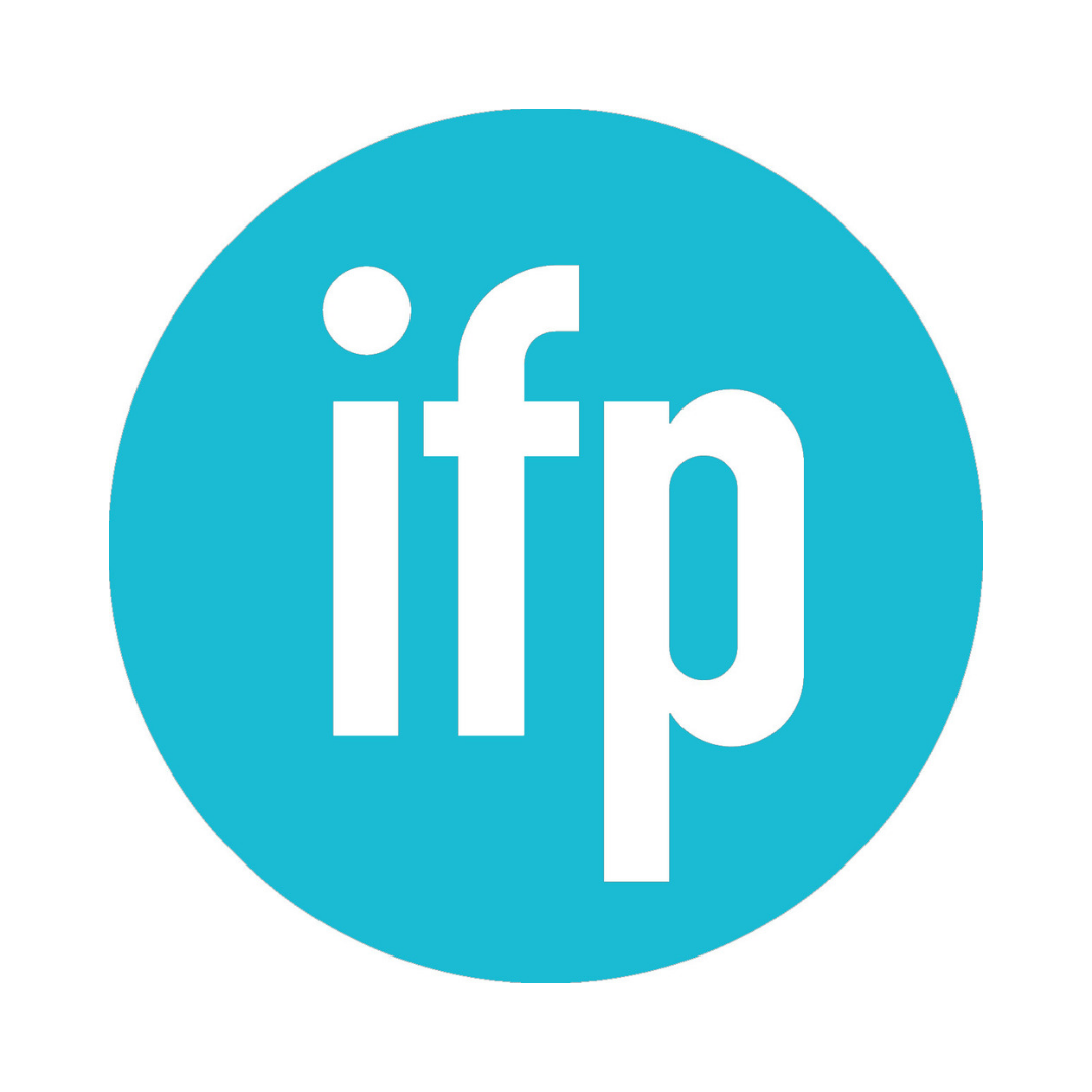 The Independent Filmmaker Project