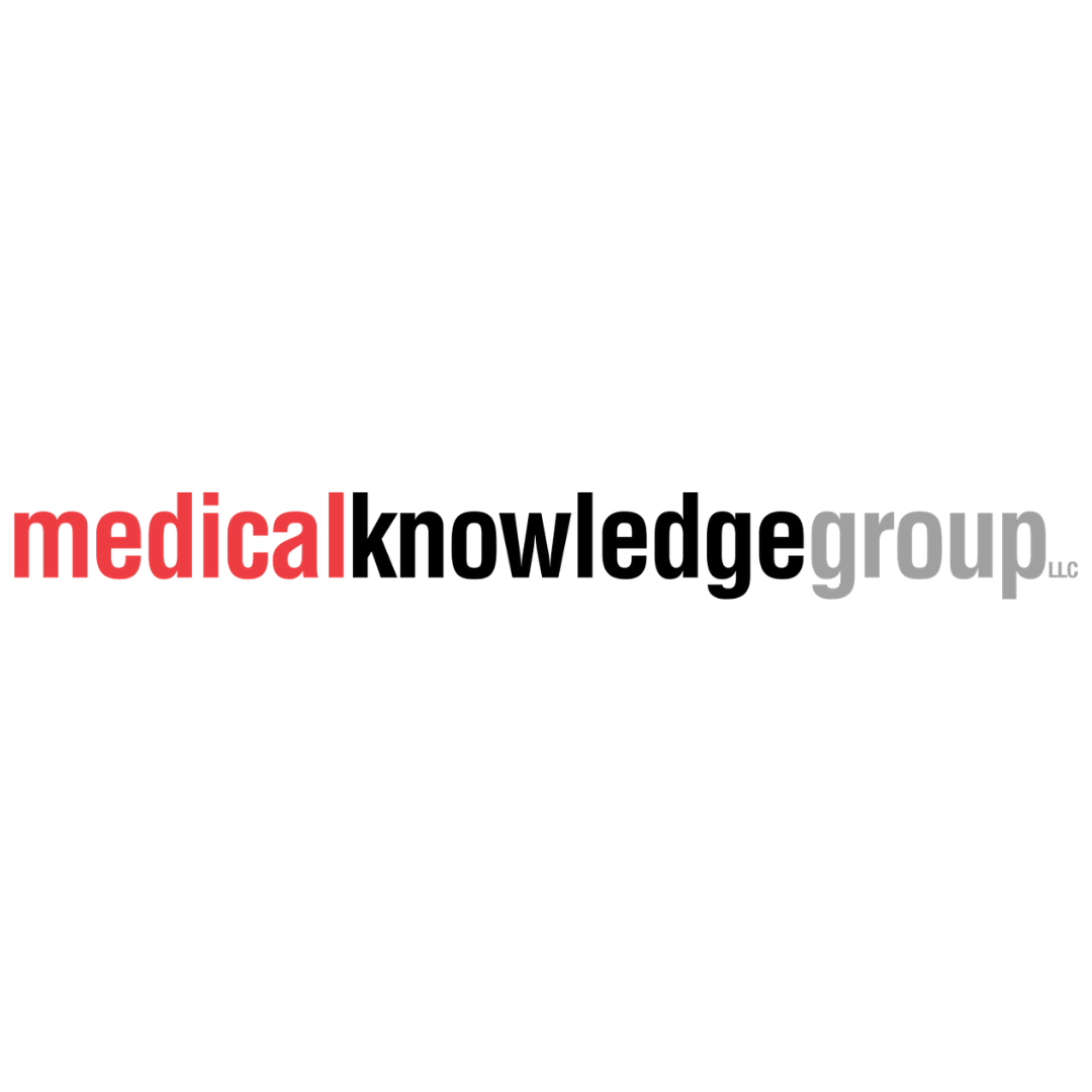 Medical Knowledge Group ( Visual Alchemy)