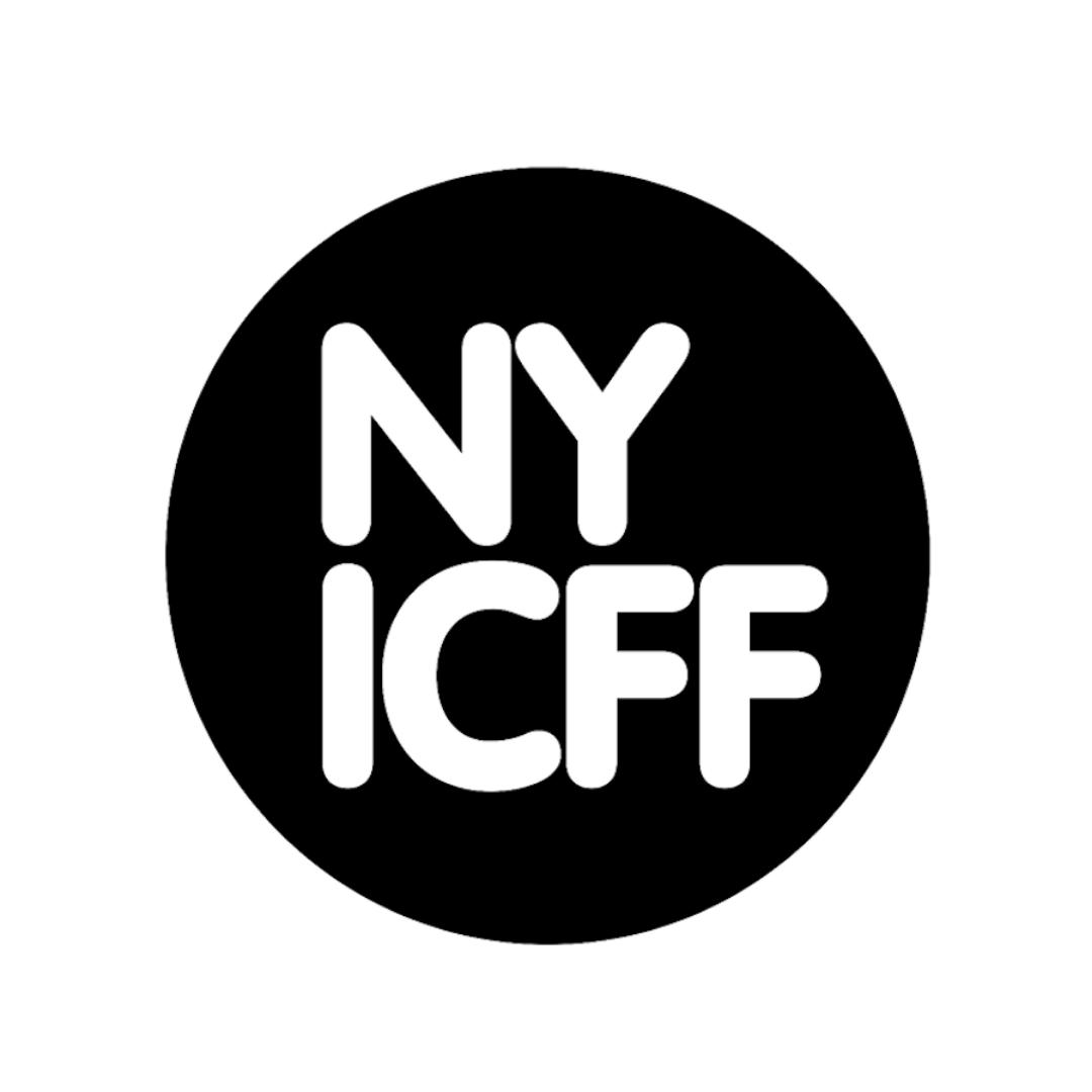 The New York International Children's Film Festival