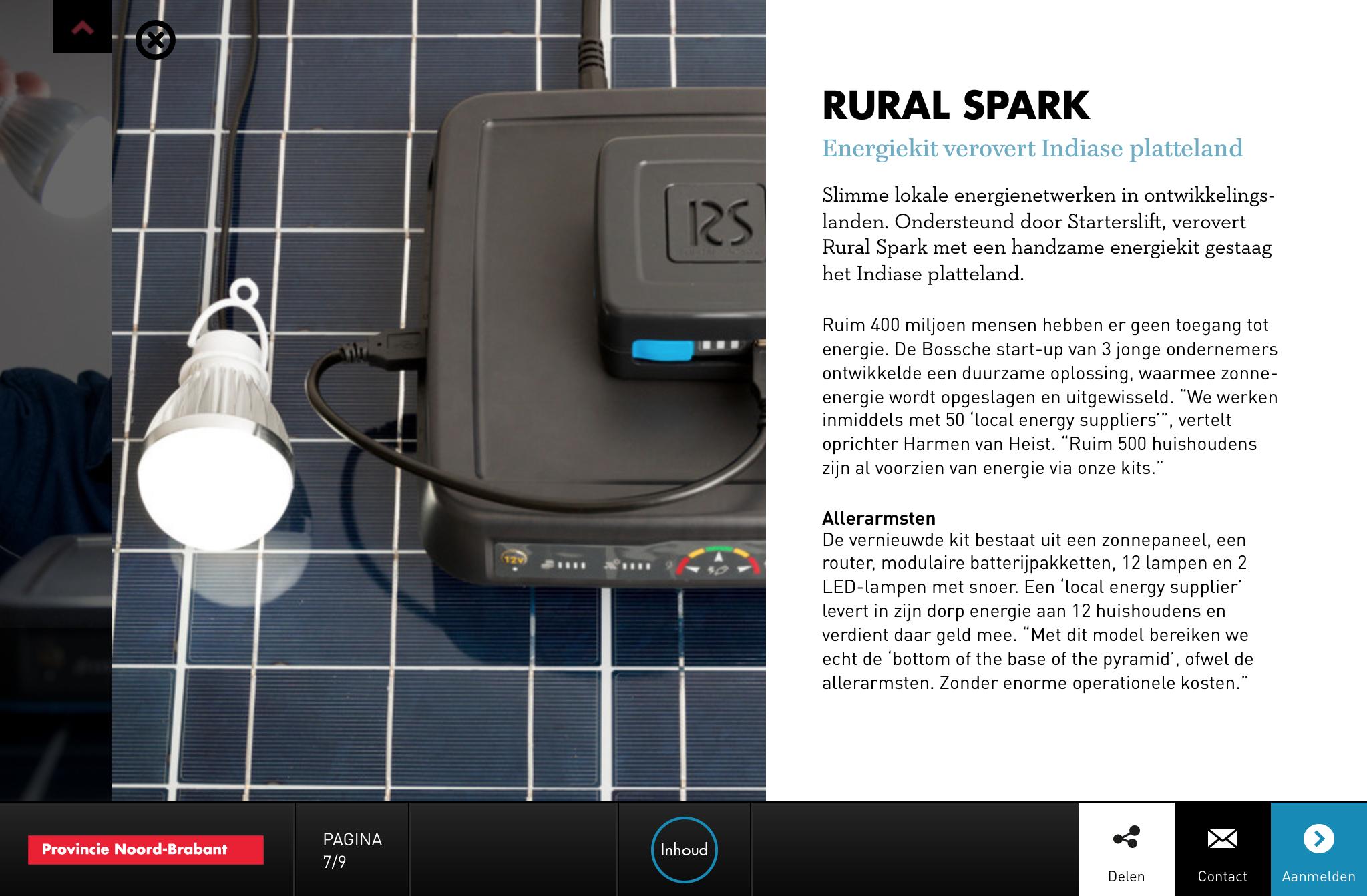 161124 BrabantMagazine25 Content3.png