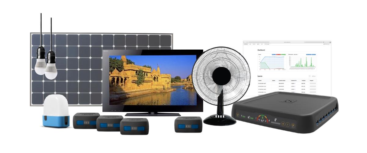 Rural Spark TV and Fan Kit.jpeg