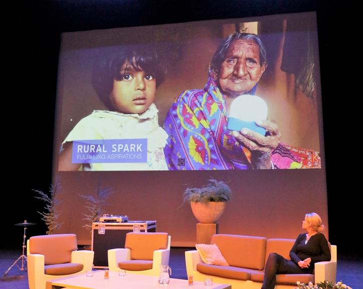 Rural Spark big screen - Aspirations.png