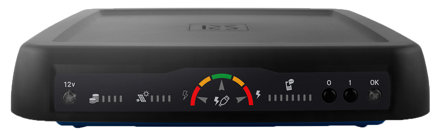 Router front.png