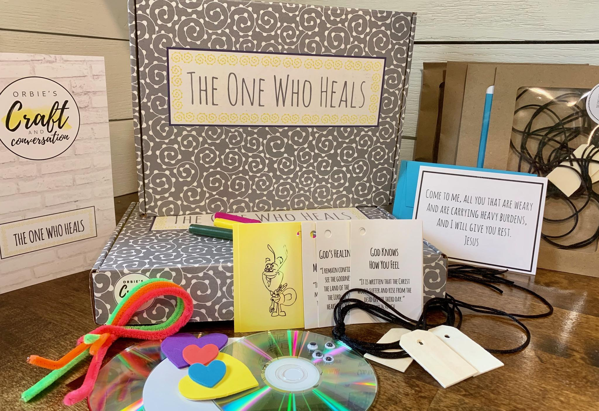 The One Who Heals.jpg