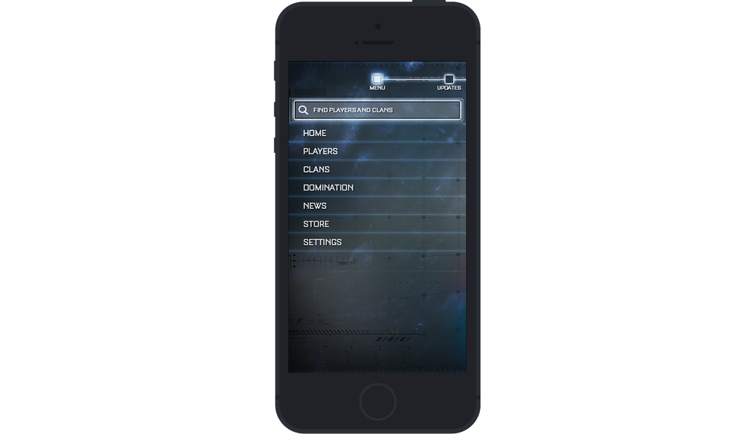 iPhone_COD_AW_Concept_B_01.png