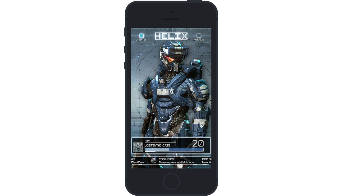 iPhone_COD_AW_Concept_B_03.png