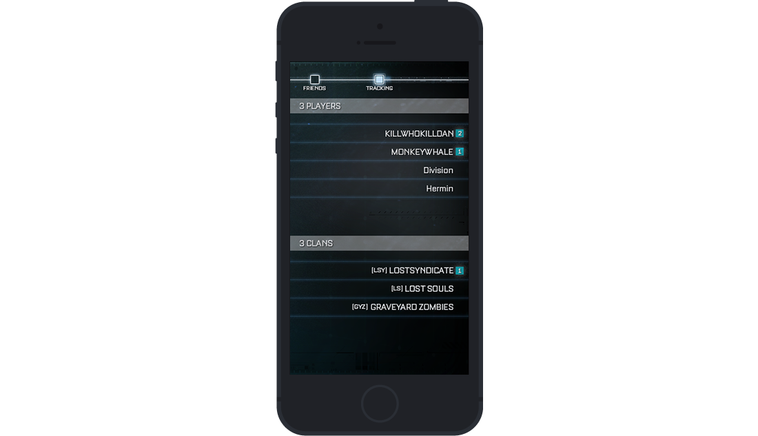 iPhone_COD_AW_Concept_B_05.png
