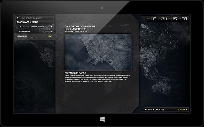 WindowsTabletCOD-1.png