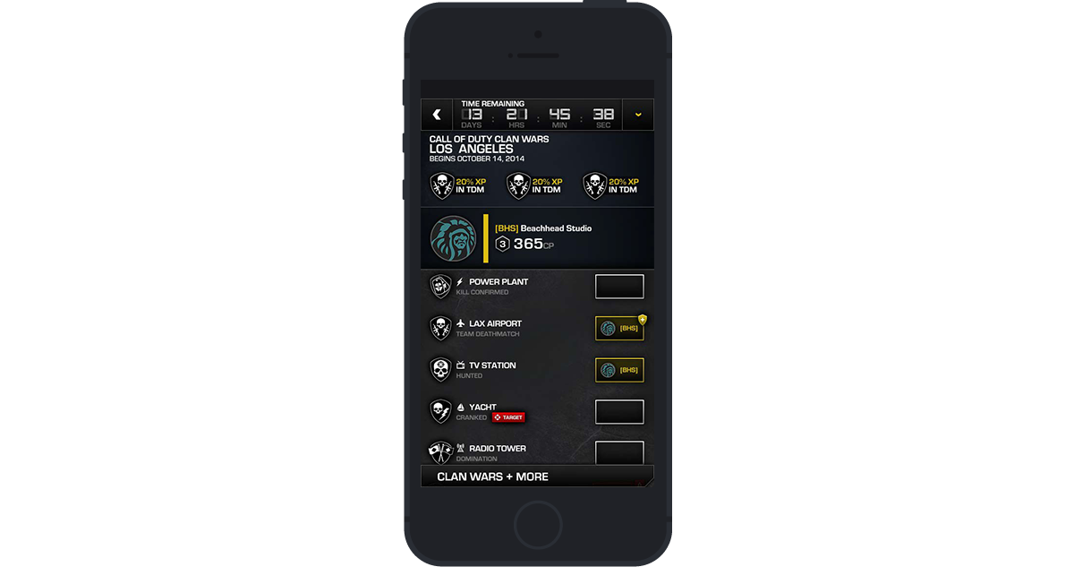 iPhone_COD_Ghost_02 (1).png