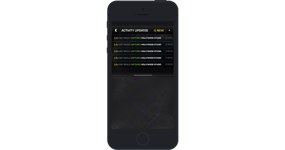 iPhone_COD_Ghost_03 (1).png