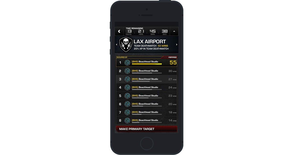 iPhone_COD_Ghost_05 (1).png