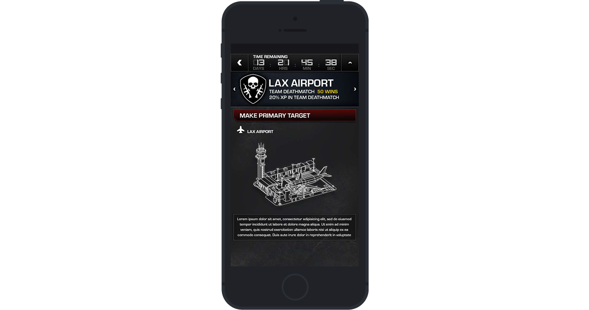 iPhone_COD_Ghost_06 (1).png