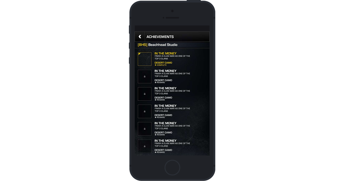 iPhone_COD_Ghost_09 (1).png