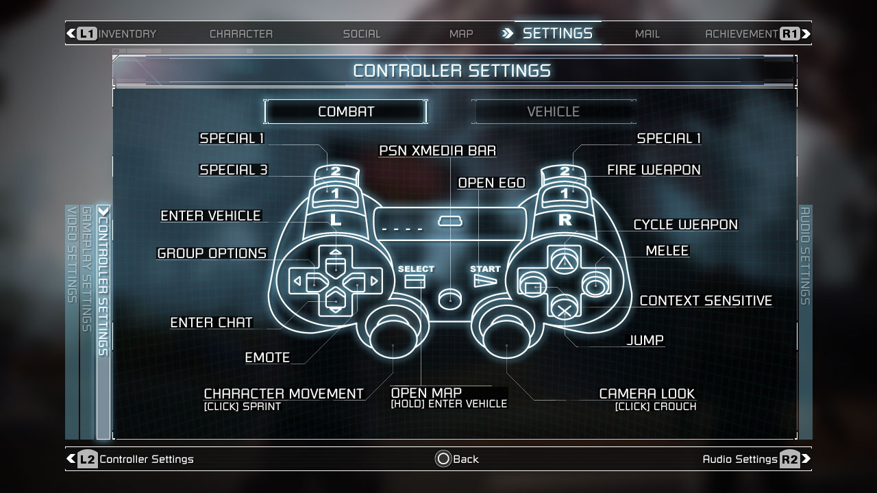 controller_page.jpg