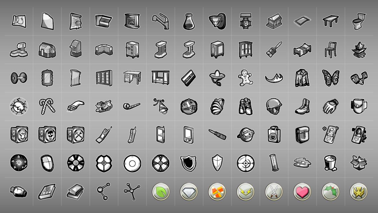 dcuo-icons.jpg