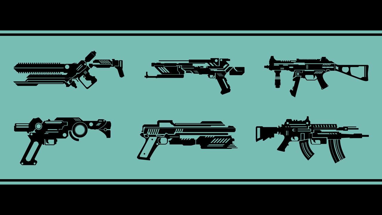 guns.png