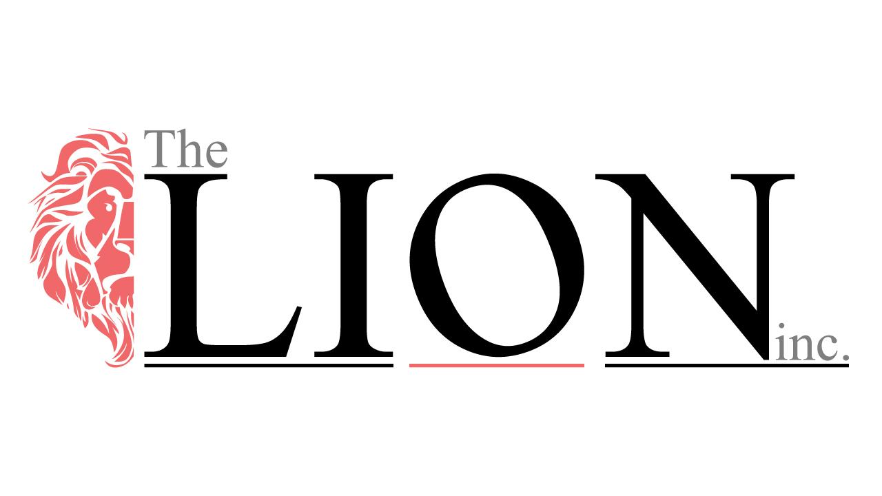 lionlogo.jpg