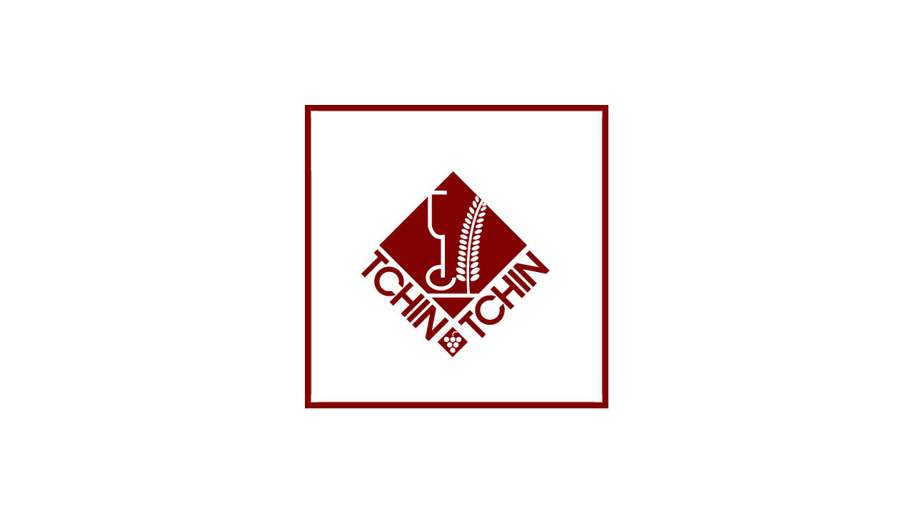 logo_tchin.jpg