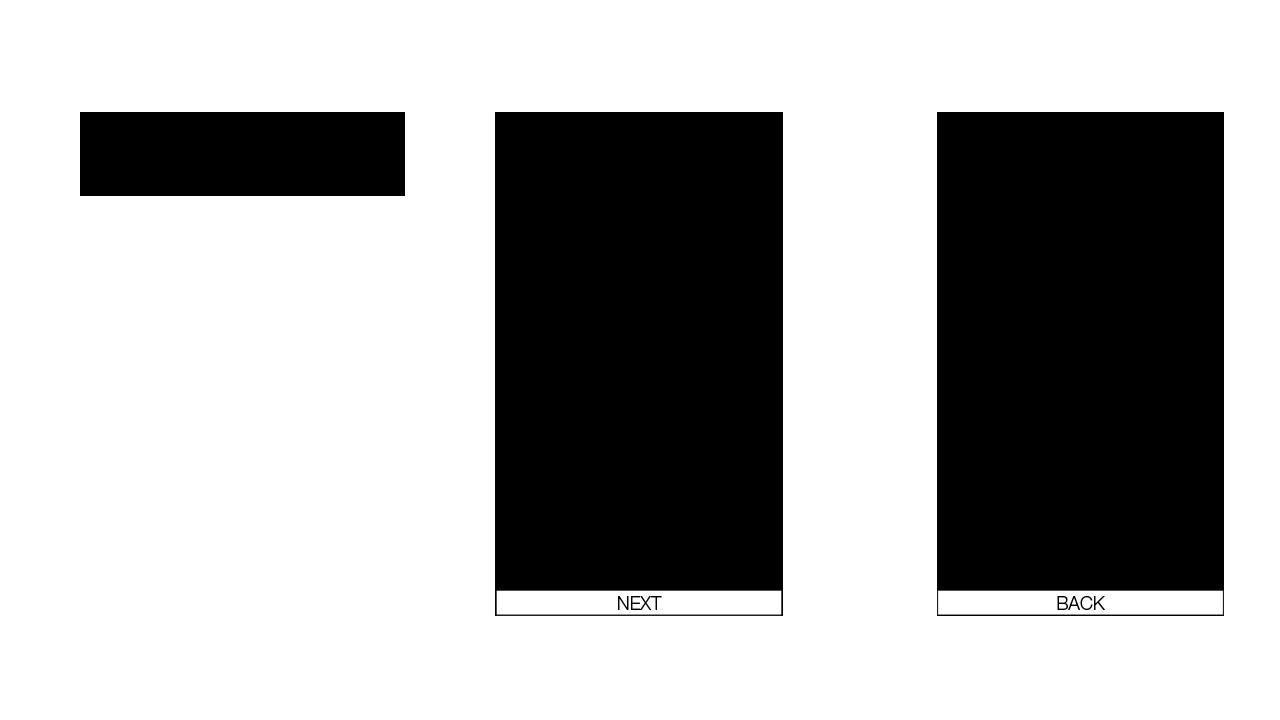 UX_1.png