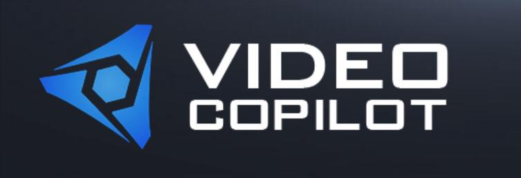 http://www.videocopilot.net