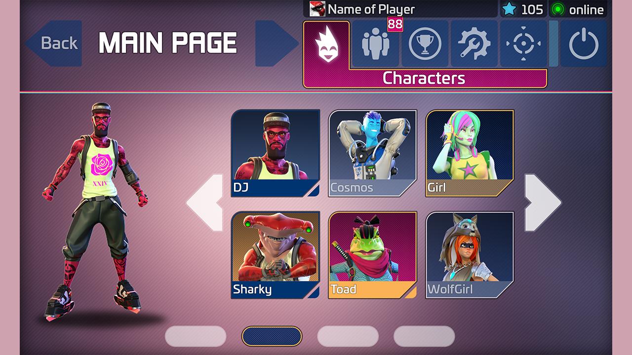 V5_CharacterSelect_01.png