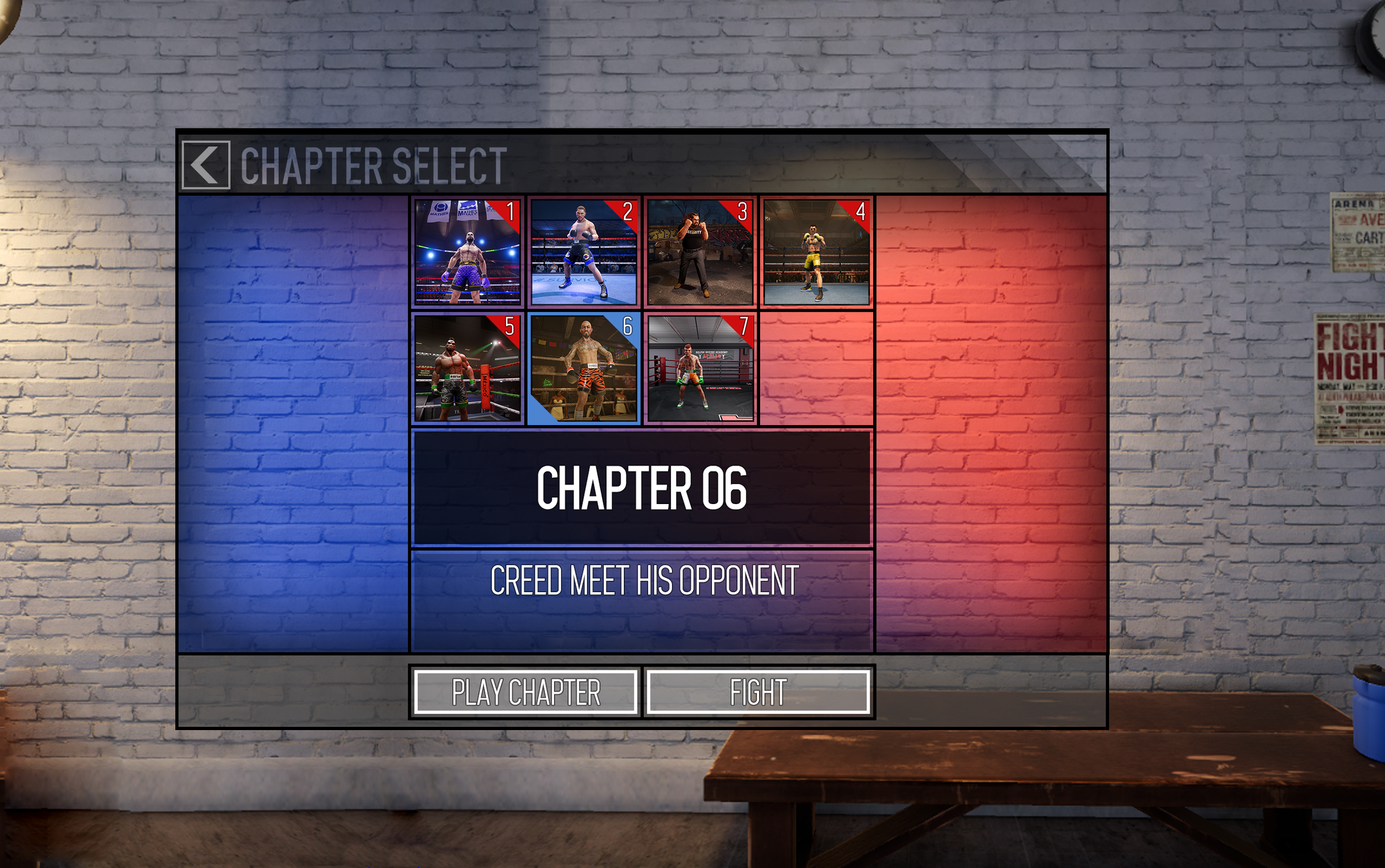 V3_Creed_Concept_ChapterSelect.png