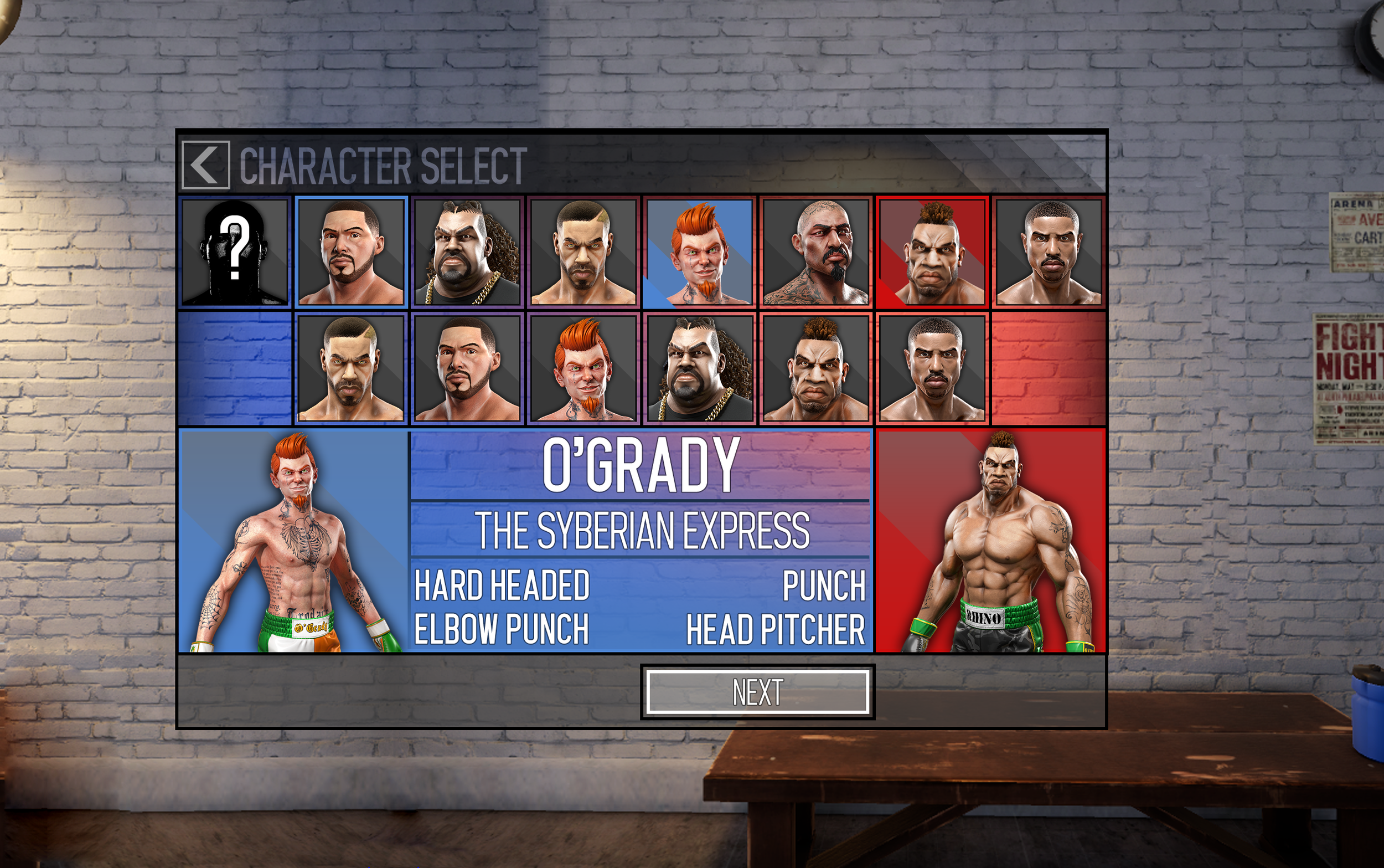 V3_Creed_Concept_CharacterSelect.png