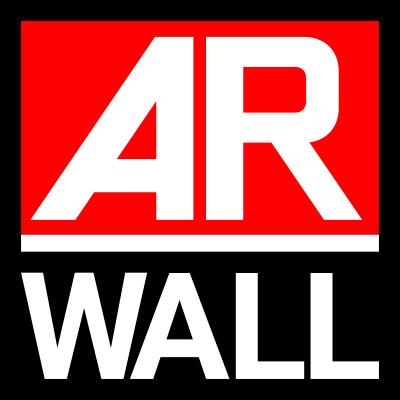 Blk_Square_RGB_ARwall_400pix.jpg