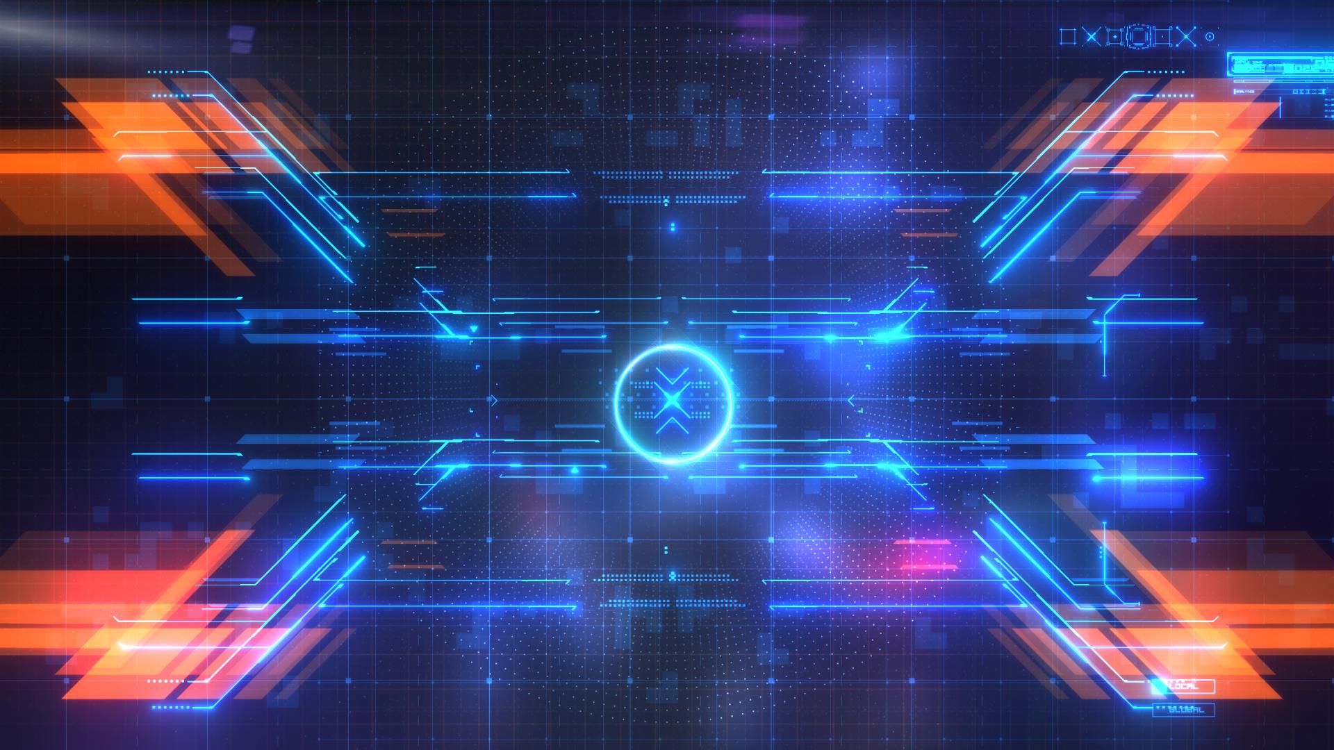 SquareFUI_02_Render.png