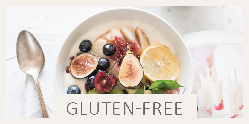 Gluten-Free Travel by Transatlantic