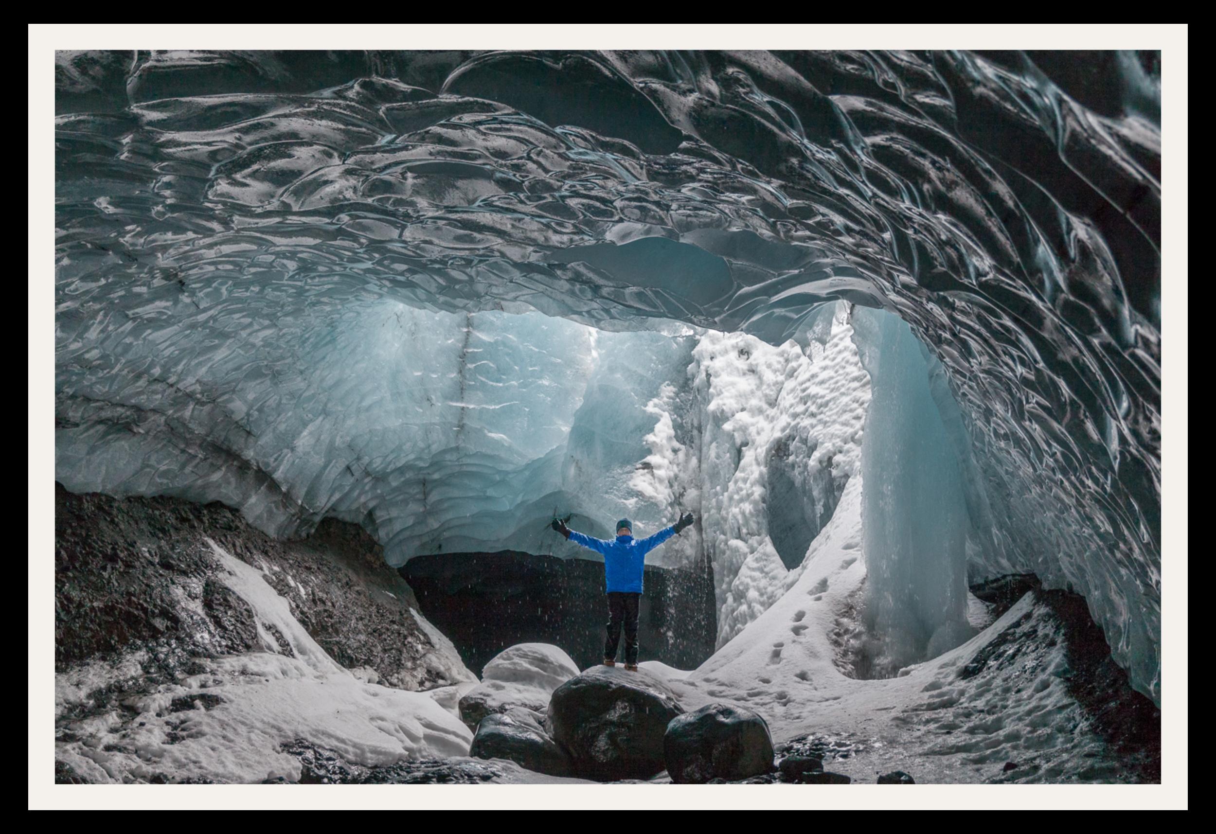 Adventure Photo Credit Jen Helzberg via Virtuoso