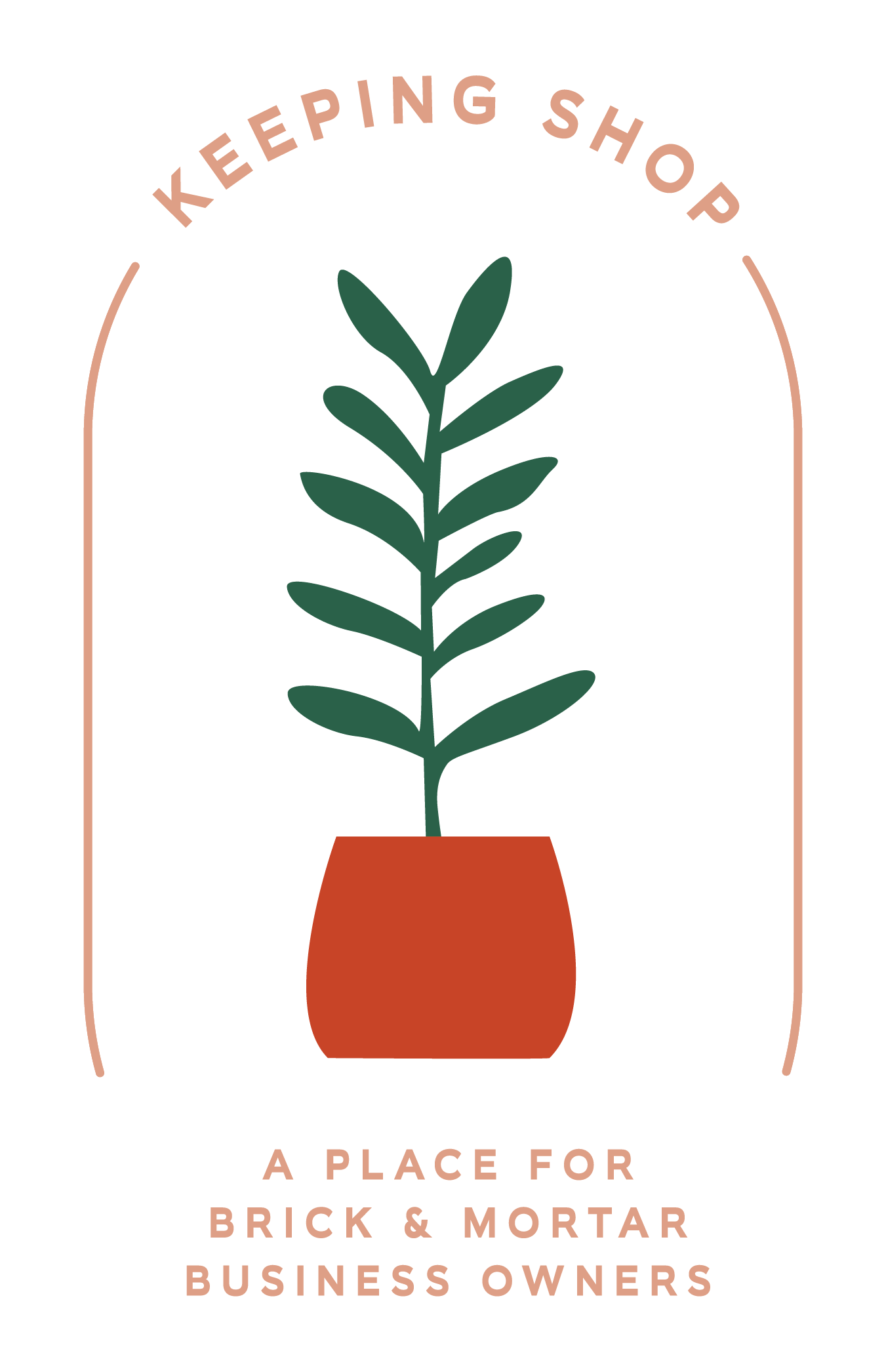 Keeping Shop_Plant Keeping Shop (A Place).png