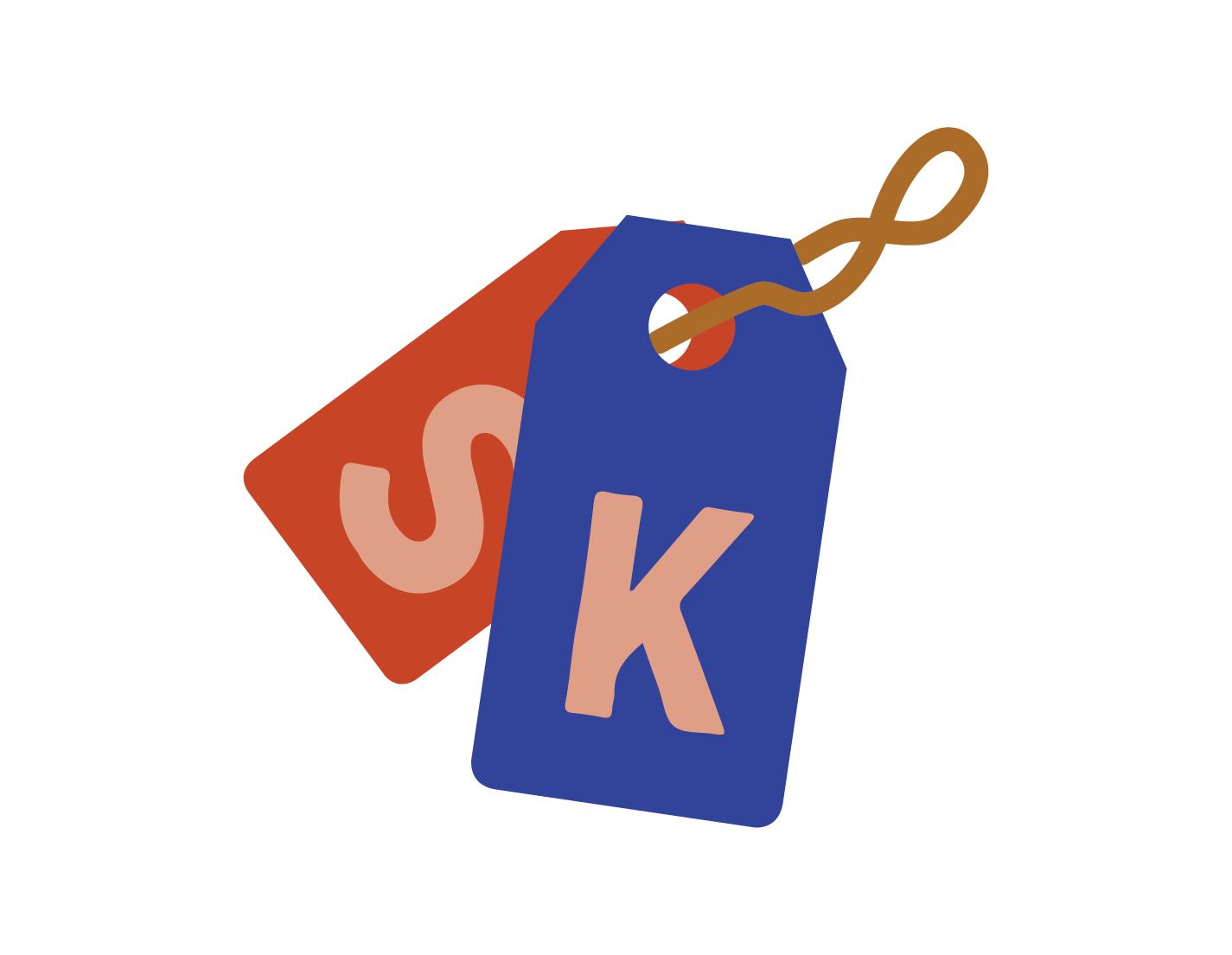 Keeping Shop_Keeping Shop Tags.png