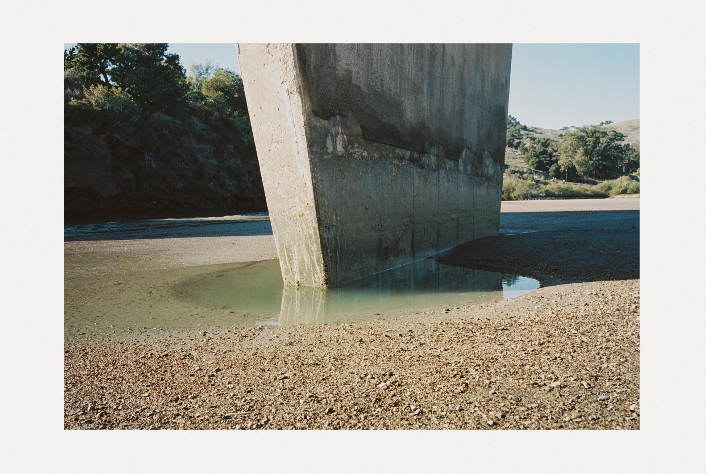 Hanna_Hazel_Slo_Bridge_.jpg