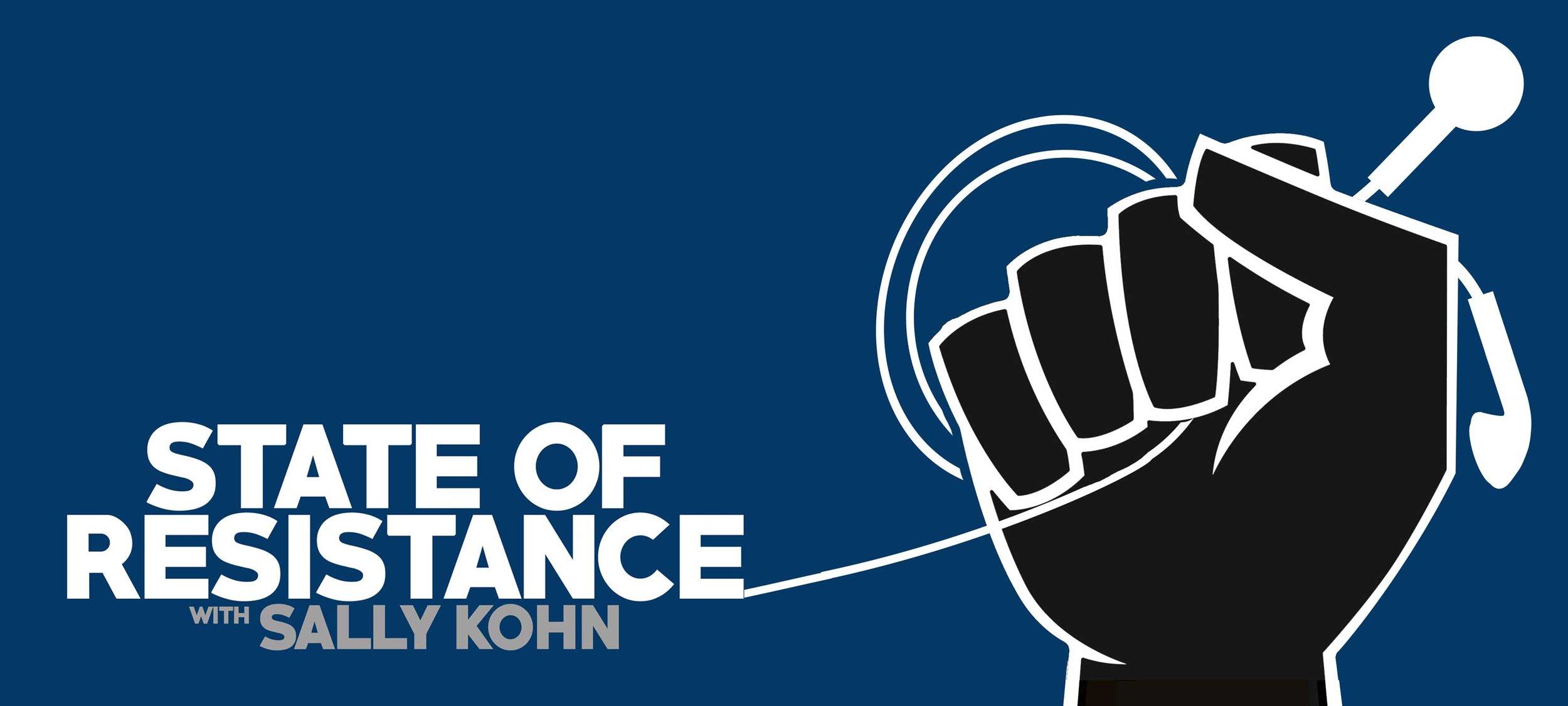 podcast-bannerl.jpg