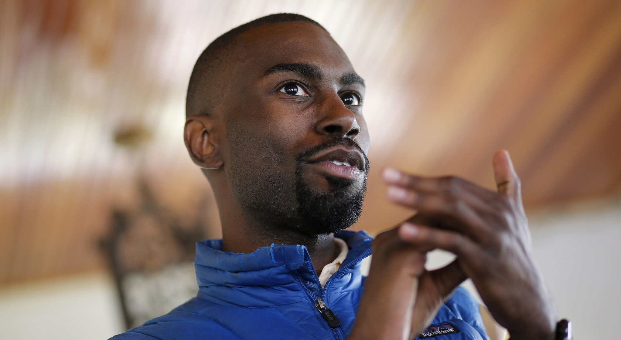 bal-black-lives-matter-activist-deray-mckesson-s-twitter-hacked-friday-morning-20160610.jpg