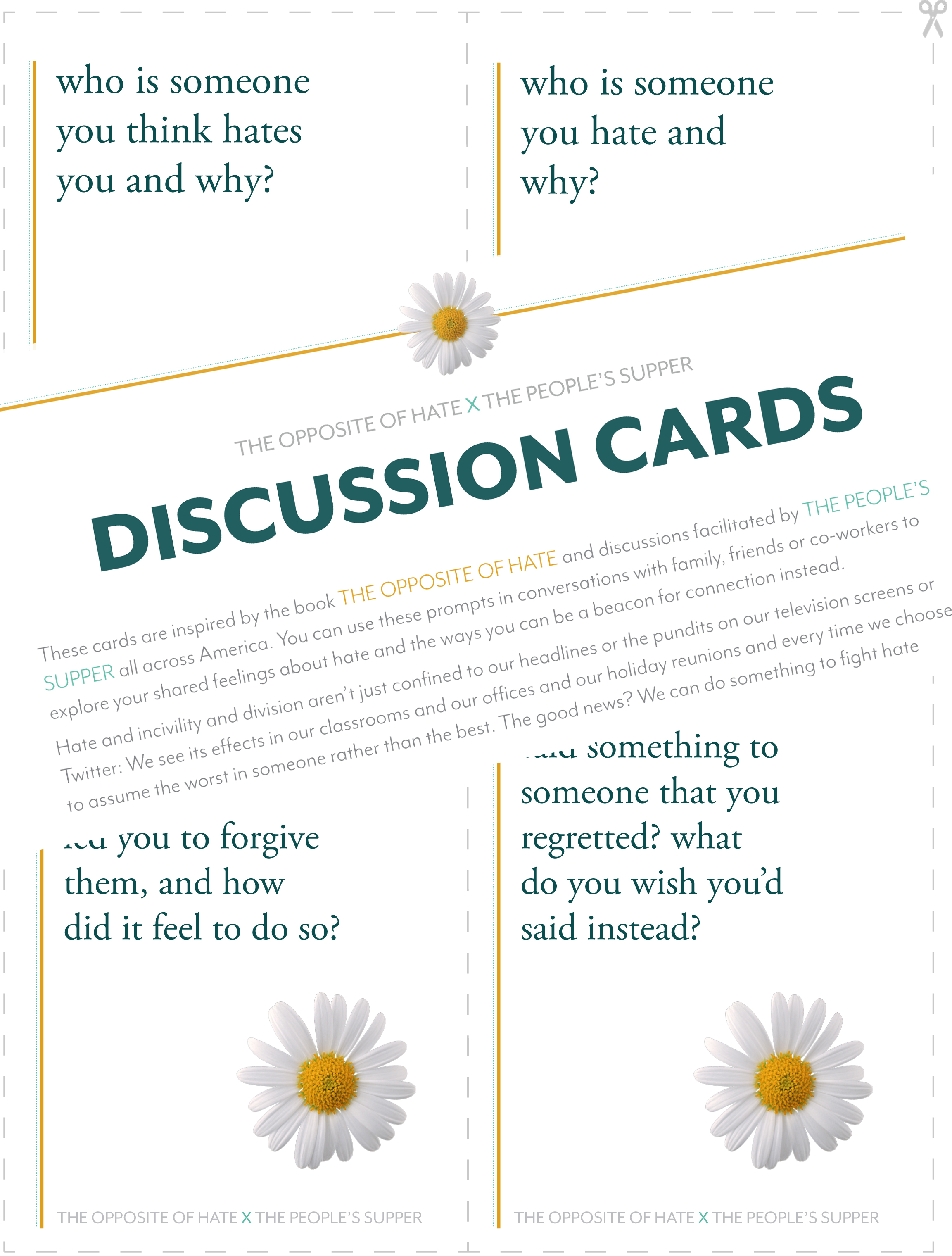 DiscussionCards_TheOppositeofHate_TPS-3.jpg