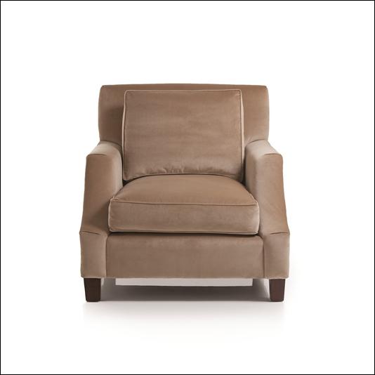 OHH+Chair.jpg