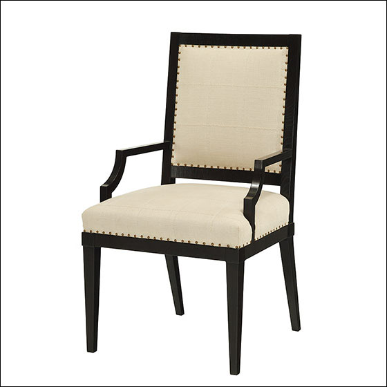 collection-bedford-chair560h.jpg