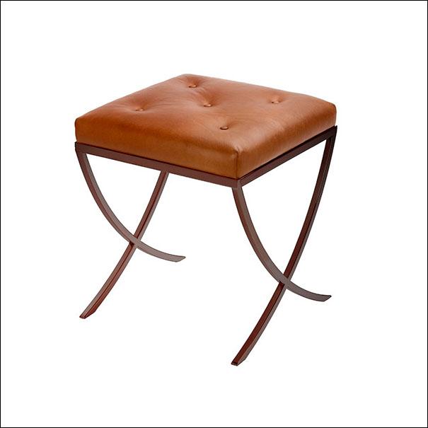 collection-alisa-stool560h.jpg