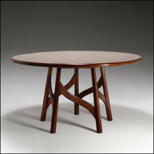 Bailley Dining Table