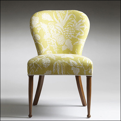 Chartwell Side Chair